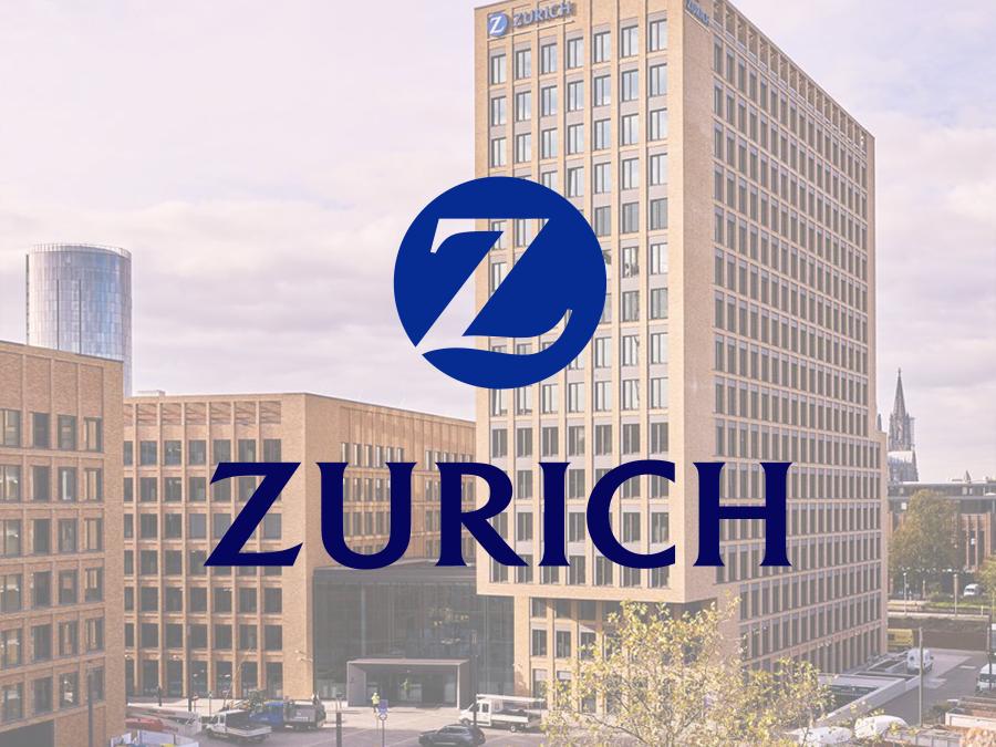 Zurich –Bezug Campus Köln