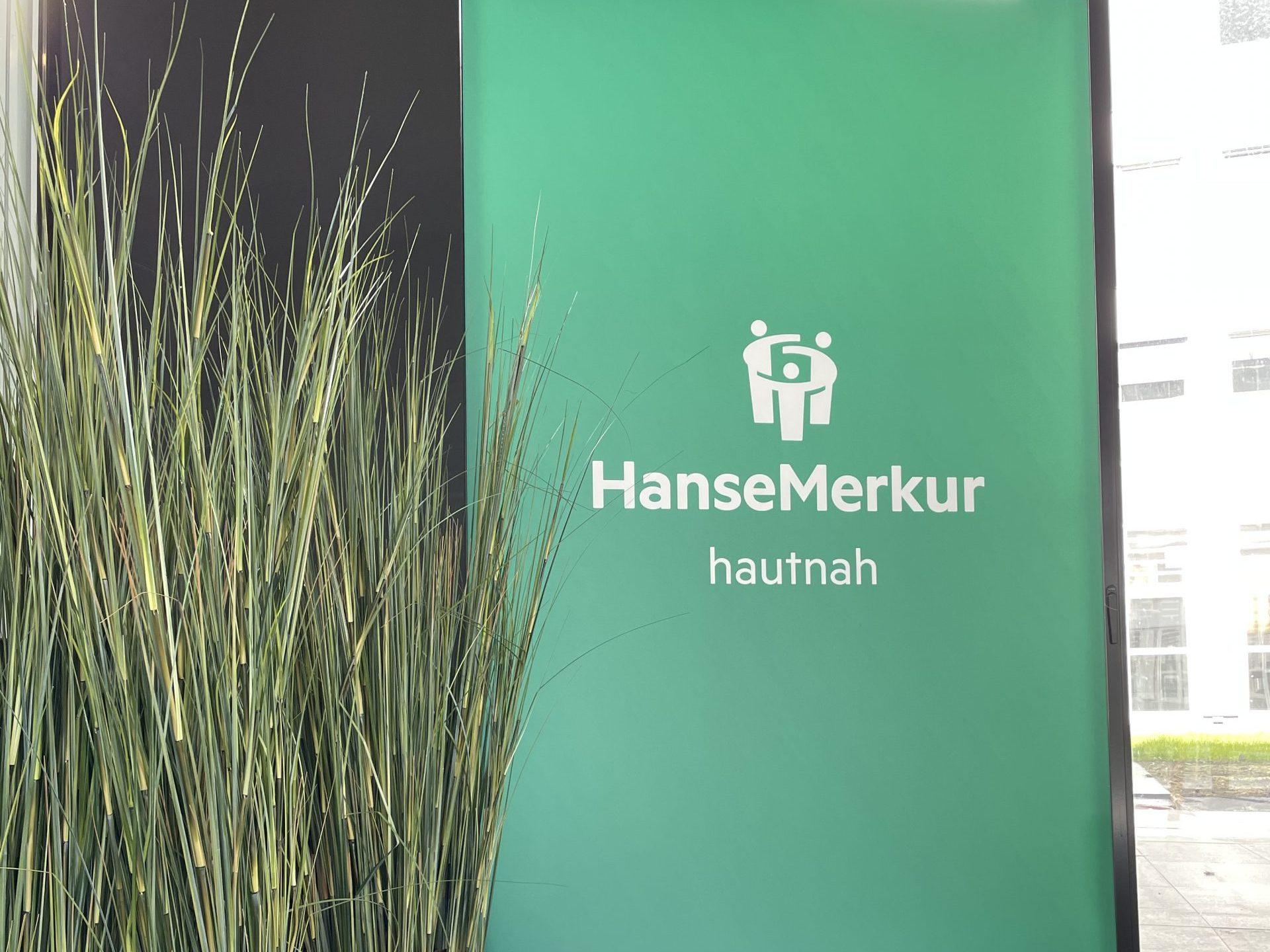 """""""HanseMerkur – hautnah"""": ein Blick hinter die Kulissen der Reiseversicherung"""
