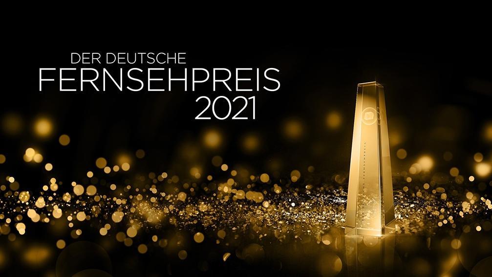Deutscher Fernsehpreis 2021 –Netzwerk & Internet